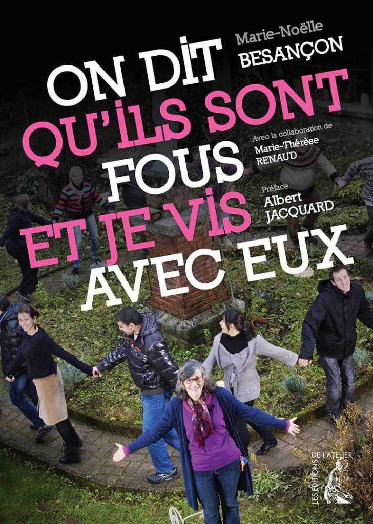 couverture-réédition_On-dit