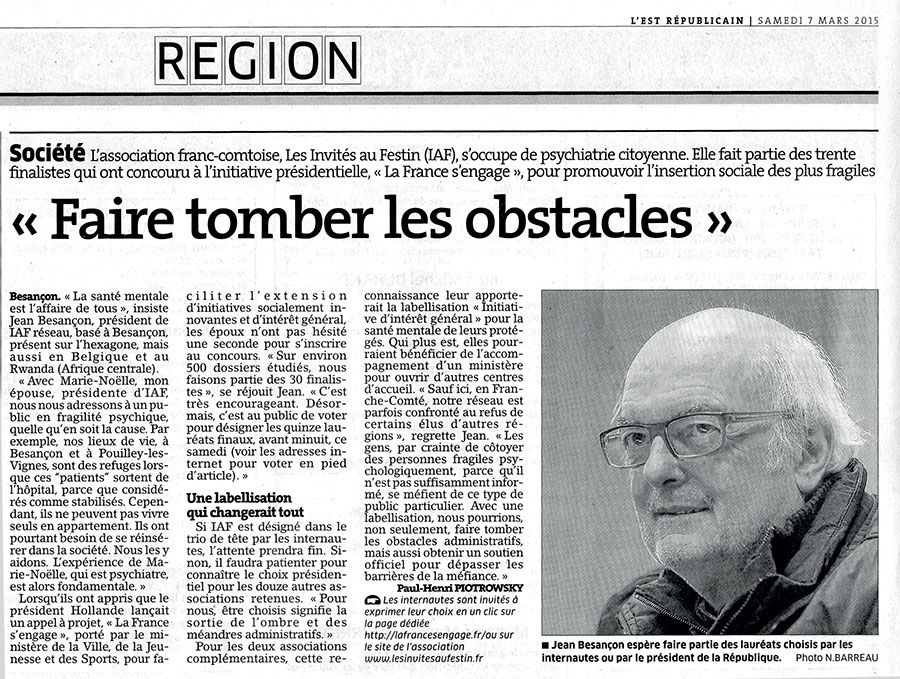 faire-tomber-les-obstacles