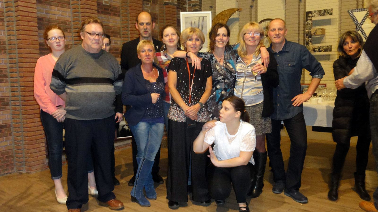 vernissage-expo-art-residents-4